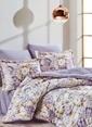 Marie Claire Çift Kişilik Uyku Seti Bej